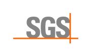 SGS logo_digital_80px (1)