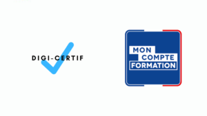 Les formations Digi-Certif éligibles à Mon Compte Formation CPF !