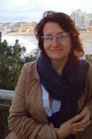 Nathalie Darbot