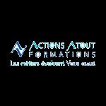 logo-actions-atout