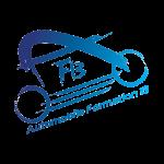 logo-automobile-formation-13 (1)