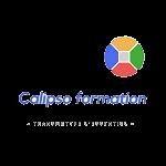 logo-calypso-formation