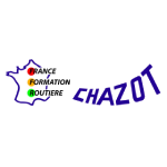 logo-formation-routiere-chazot
