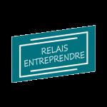 logo-relais-entreprendre