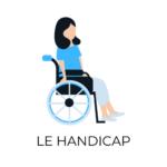 qualiopi-et-le-handicap
