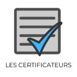 qualiopi-et-les-certificateurs