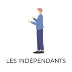 qualiopi-et-les-independants