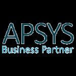 logo-apsys (1)