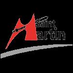 logo-centre-de-formation-saint-martin-carre