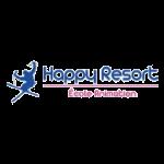 logo-happy-resort (1)