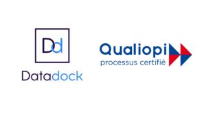 Peut-on passer Qualiopi sans avoir DataDock ?