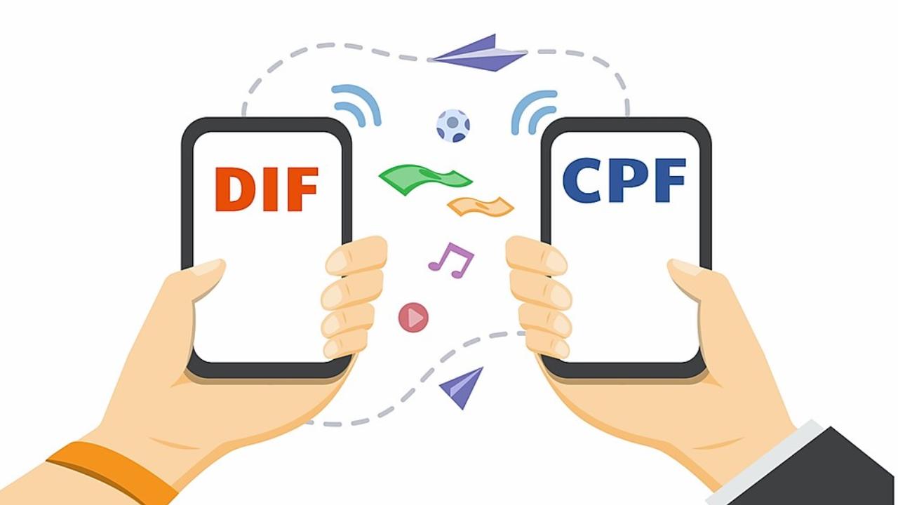 La date limite de transfert du DIF vers le CPF approche